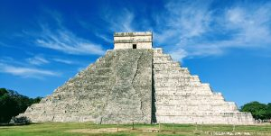 How to beat the crowds at Chichen Itza