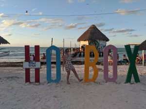 Holbox – The island paradise away from the crowds of Cancun