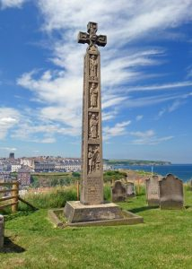 Things to do in Whitby Yorkshire UK
